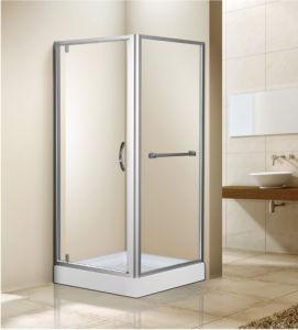 High Quality New Design Bathroom (E638) pictures & photos