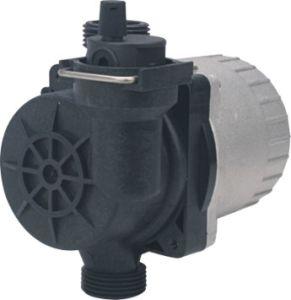 Boiler Pump (TPS-2518A) pictures & photos