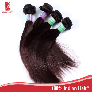 One Donor 5A Grade 100% Virgin Cheap Remy Human Hair Extension