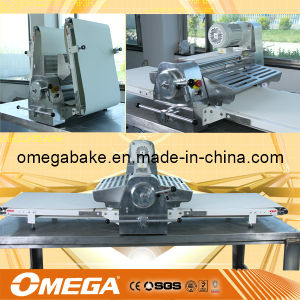 Table Type Dough Sheeter pictures & photos