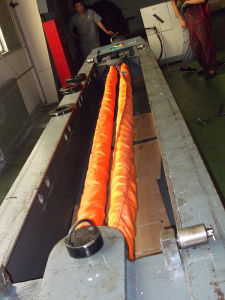 Synthetic Round Sling for Marine Sln Ce GS pictures & photos