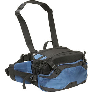 Waist Pack/Hiking Pack/Outdoor Pack/Sling Pack (SKWB-0017) pictures & photos