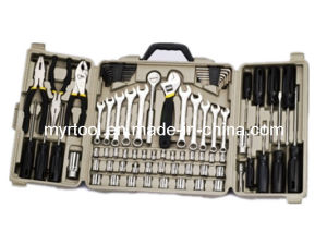 75PCS Professional Household Tool Kit pictures & photos