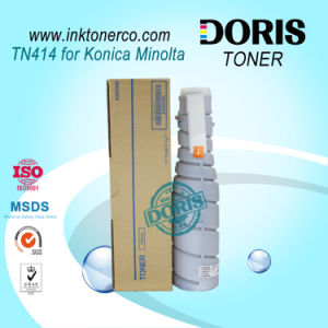 Tn414 Copier Toner for Konica Minolta Bizhub 363 / 423 pictures & photos