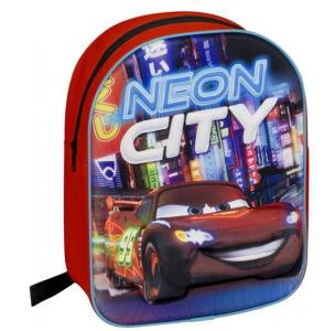 Boys EVA 3D Car Child School Bag pictures & photos