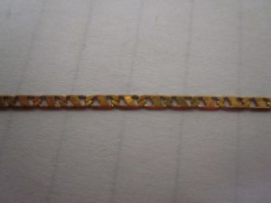 Copper Chain (CLB018)