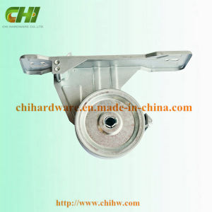 Coiler Bracket Roller Shutter Hardware/Tape Coiler Hardware pictures & photos