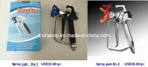 Spray Painting Gun Spraying Tools