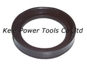 Power Tool Spare Part (O ring for Hitachi pH65A) pictures & photos
