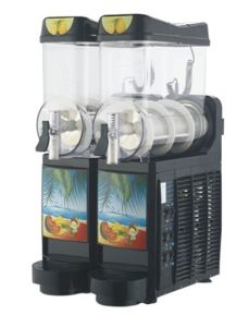 Commercial Frozen Drink Machine Slush Machine pictures & photos