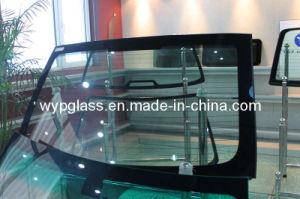 Auto Glass Backlight