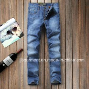 Fashion Design Denim Jeans for Men