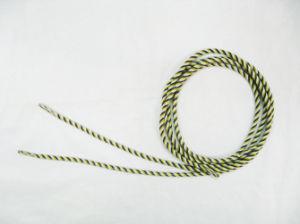 Nylon Shoelace