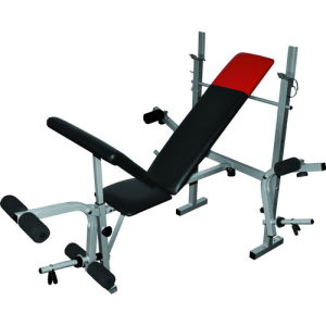 2014 Weight Bench Supine Board Gym Equipment