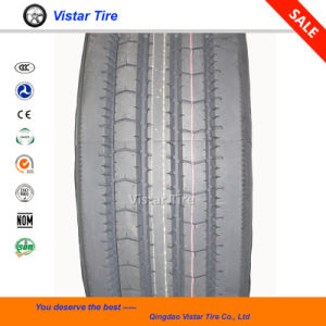 Best Chinese Brand Truck and Bus Tire (11R22.5, 11R24.5, 295/80R22.) pictures & photos