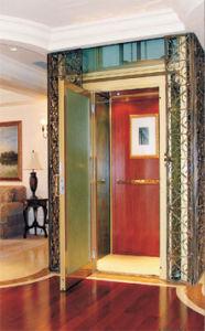 Villa Elevator / Home Elevator Without Machine Room