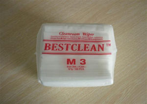 High-Quality M3 Series Airlaid Paper for Clean Room pictures & photos