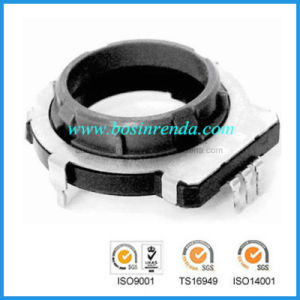 Hollow Shaft Encoder for Home Appliances pictures & photos