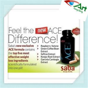 Best Most Effective Ace Diet Pills pictures & photos