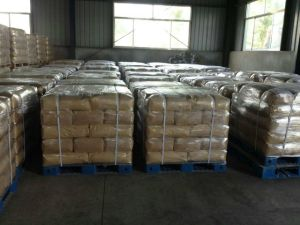 High Quality Polyanionic Cellulose Low Visicosity Oil Drilling Grade pictures & photos