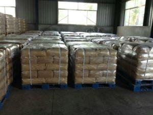 Polyanionic Cellulose Low Visicosity pictures & photos