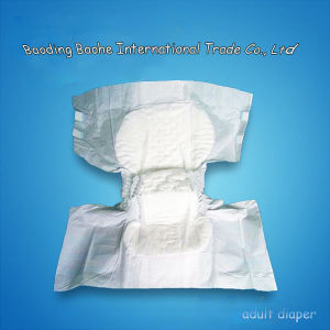 Adult Diaper-High Quality pictures & photos