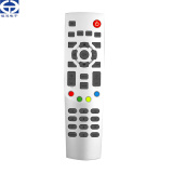 Remote Control Universal TV Set Top Box STB pictures & photos