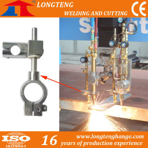 CNC Flame Cutting Machine Used Electric Ignition, Ignition Device Exporter pictures & photos
