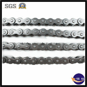 Chain of 520 Reinforced for Motorcycle pictures & photos
