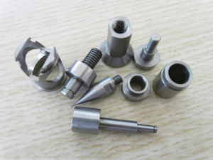 Hardware Accessories Quality Control Service pictures & photos