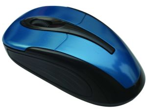 Computer Mouse New Model pictures & photos