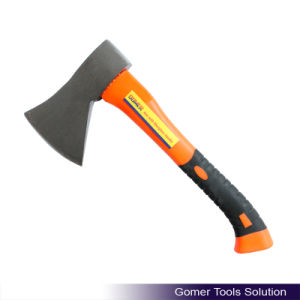 Fiberglass Handle Axe for Hardware (T05210)