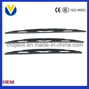 Auto Wiper Blade for Bus pictures & photos