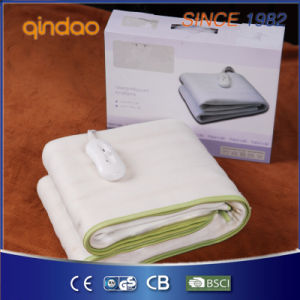 Electric Appliance - Electric Under Blanket for Bed Warming pictures & photos