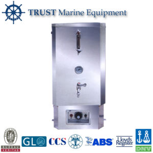Marine 30L 40L 50L Industrial Electric Hot Water Boiler Prices pictures & photos