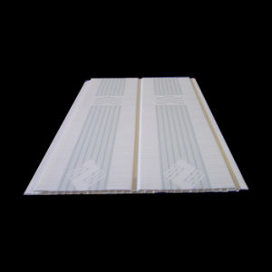 PVC Panel (P25-298) pictures & photos