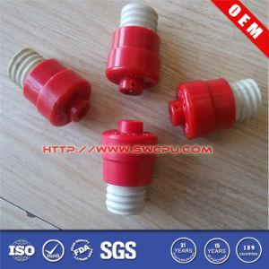 Hot Sale Plastic Round Sealing Plug pictures & photos