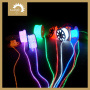 LED String Light Round 2 Wires pictures & photos