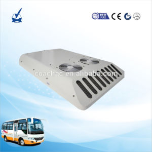 china supplier mini van air cooling unit 12 volt air conditioner with condenser unit