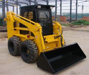 Black Loader Standard Excavator Bucket pictures & photos