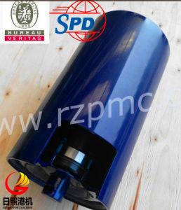 SPD Cema Steel Idler, Belt Conveyor Idler pictures & photos