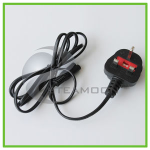 Steamoon UK Power Cord for Electronic Cigarette