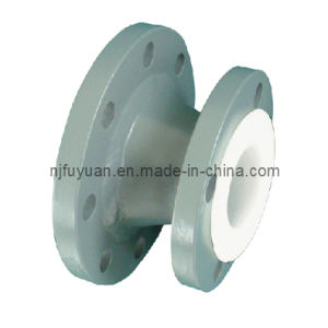 Teflon Lined Reducer pictures & photos