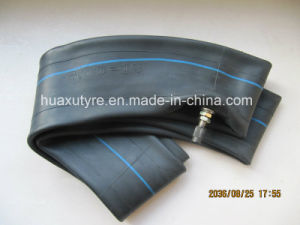 Hot Sale Motorcycle Butyl Tube 3.00-18