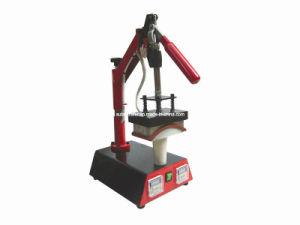 Sublimation Cap Heat Press Machine