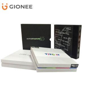 Mobile Phone Gift Box Printing/ Paper Packaging Box pictures & photos