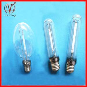 HPS Sodium Lamp 470-1000W