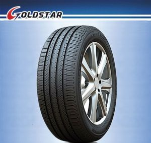 Best Price PCR Tyre, Car Tyre, UHP Tyre, SUV Tyre pictures & photos