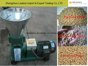 Factory Price Professional Pet Food Making Machine pictures & photos