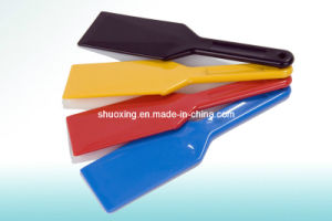 Plastic Ink Spatulas / Ink Knife / Ink Shovel pictures & photos